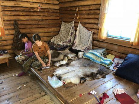 Активисты ОНФ устроили выездные проверки и предлагают сделать отдых в детских лагерях Югры доступным и качественным