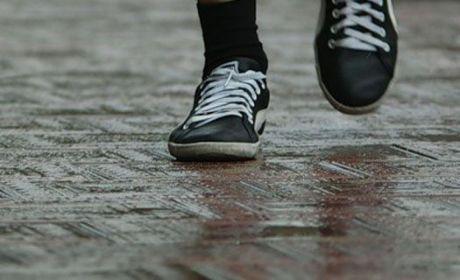 50 сургутских подростков пытались сбежать из дома из-за конфликтов в семьях