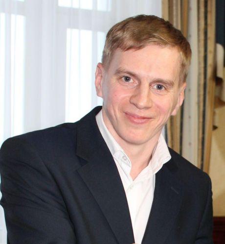 Александр Пурышев, читатель siapress.ru: Предлагаю все отчисления в ПФ направлять на страховую часть пенсии