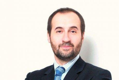 Андрей Мовчан, экономист: Увеличение НДС — ловушка для России