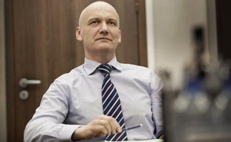 Игорь Николаев, экономист: Весёленьким таким уже вырисовывается 2019 год