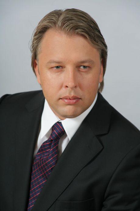 Вадим Кумин, депутат Госдумы: Слишком сложный вопрос для россиян