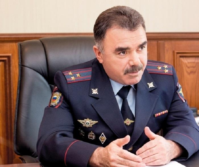 В Тольятти никто не может закрыть кафе «Сосновый бор»