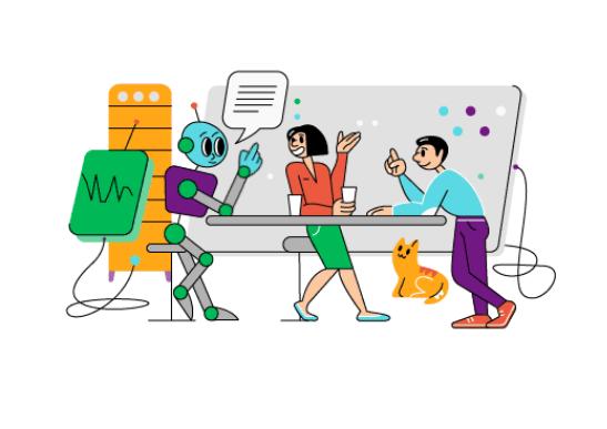 Нажимай: МегаФон подготовил для своих абонентов персональные предложения при помощи Big Data
