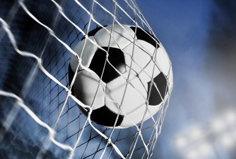 Исследование: Тольятти – город, где играть в футбол дешевле всего