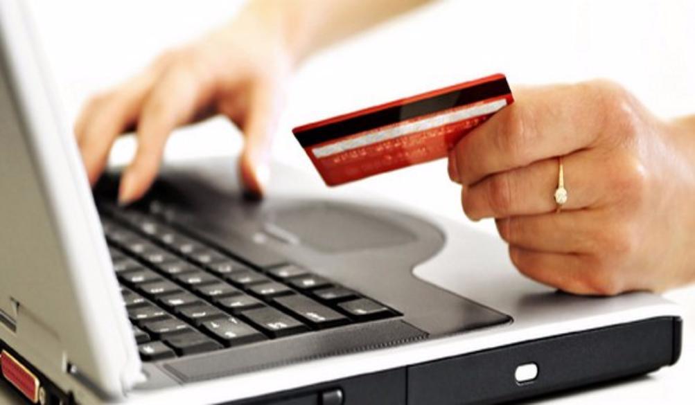 В Госдуме предложили ввести платежи за покупки в иностранных интернет-магазинах