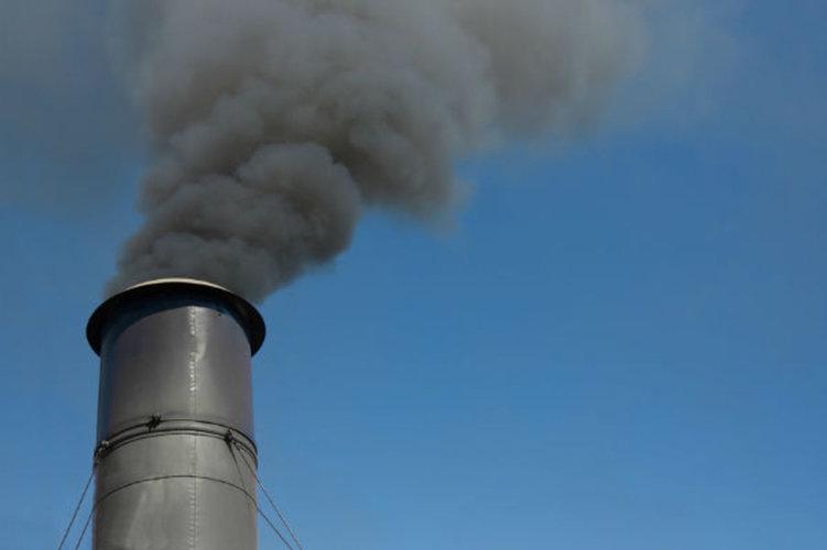 Тольяттинцев предупреждают о жаре и загрязнении воздуха