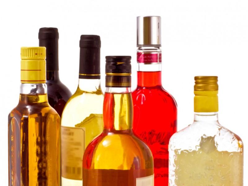 Тольяттинская фирма заплатит 1,7 млн рублей за торговлю алкоголем без лицензии