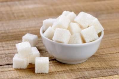 Названы главные полезные свойства сахара для здоровья