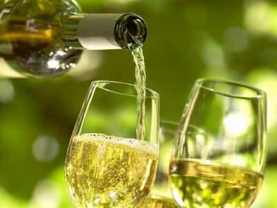 Этот алкогольный напиток полезен для здоровья сердца
