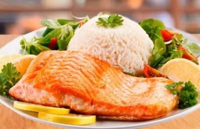 Диетологи подсказали, как готовить рыбу с максимальной пользой