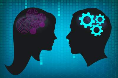 Медики подсказали, как улучшить память
