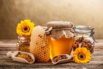 Врачи назвали один из самых полезных продуктов для здоровья кишечника
