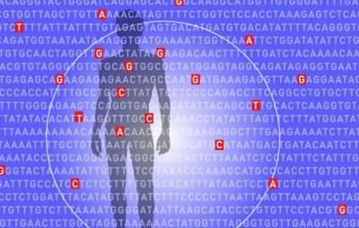 Ученые учатся предсказывать болезни