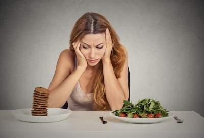 Медики рассказали, как правильно закончить диету без вреда для здоровья
