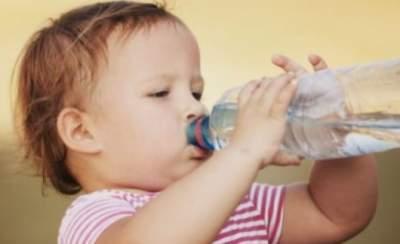 Эти советы помогут употреблять воду с пользой для организма