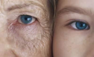 Эти распространенные привычки ускоряют старение организма