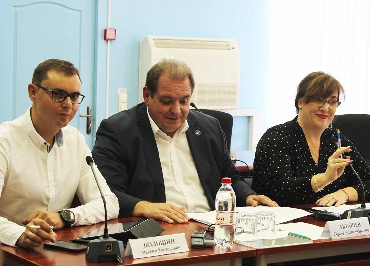 В Тольятти заработала образовательная платформа «Кодвардс»