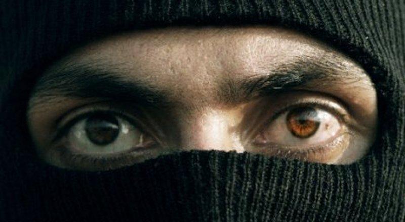 В Самарской области на 23 года осужден террорист, чуть не убивший двоих полицейских