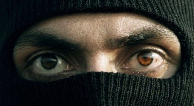 Осужден тольяттинец, воевавший на стороне террористов в Сирии