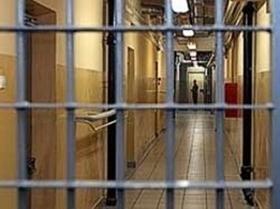 В Тольятти женщина отправилась в тюрьму после убийства второго супруга