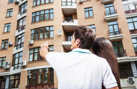 Полина Амирова: Переезд без бед. Советы сургутяням, которые готовятся заселиться в новый дом