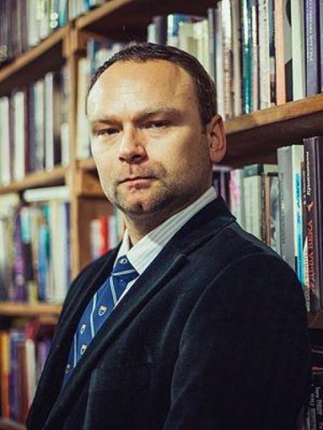 Федор Крашенинников, политолог: Плевок в лицо