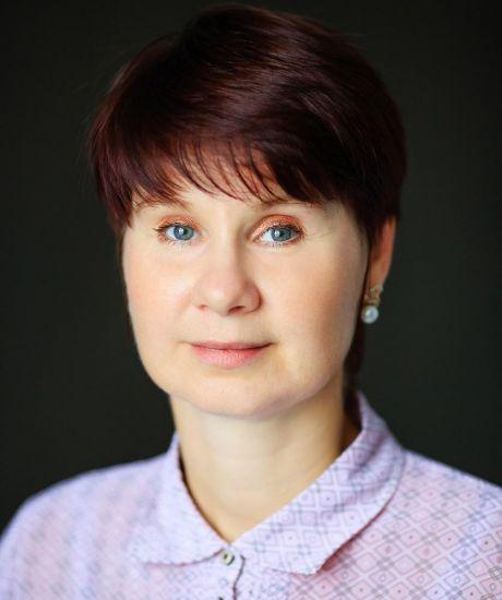 Анастасия Якупова: Елена Коновалова: «Нас не лишили лицензии, а это значит, что университет продолжает работать в прежнем режиме»