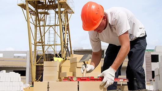 В Тольятти хотят построить 35-этажный дом