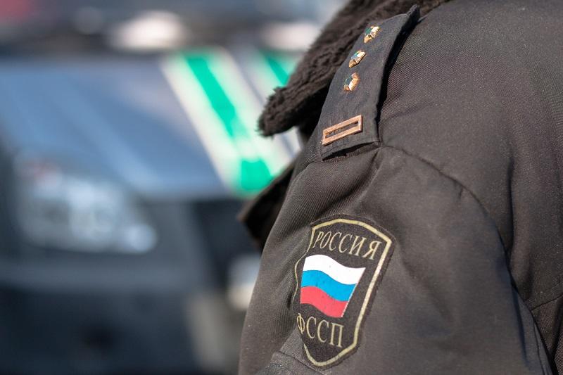 В Тольятти нашли ребенка, незаконно перемещенного в Россию