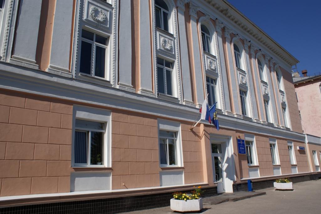 Вопрос по законодательной инициативе о пенсиях прозвучал в Думе Тольятти
