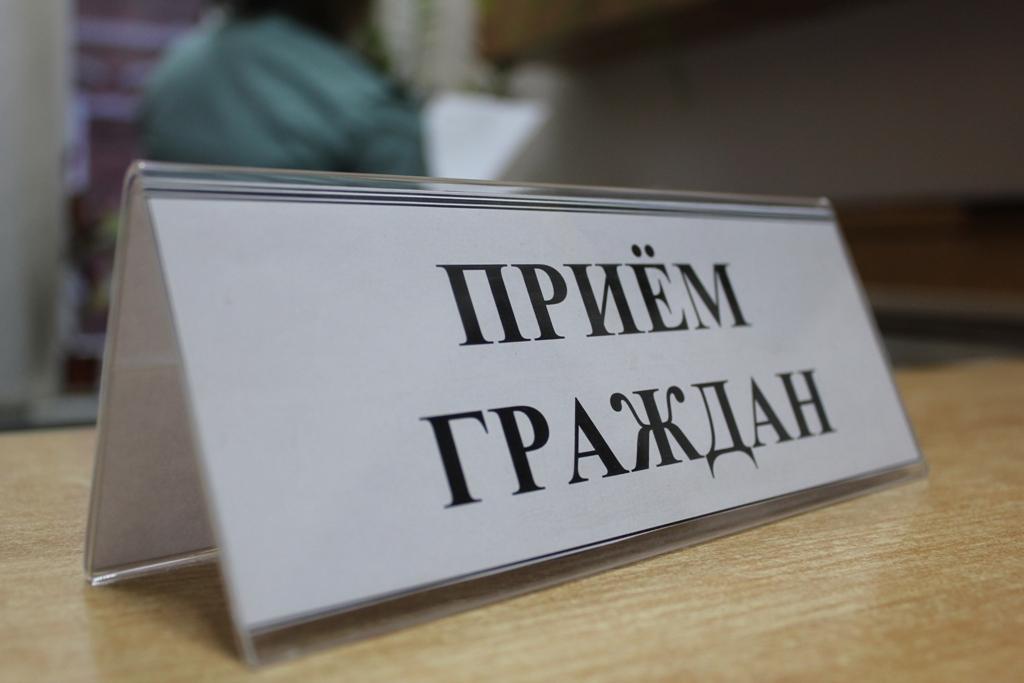 Уполномоченный по правам человека в Самарской области проконсультирует жителей Тольятти