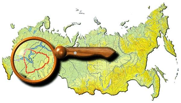 «ЛУКОЙЛ» открыл в Самарской области 17 новых месторождений