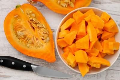 Назван один из самых полезных овощей для женского здоровья