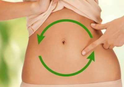Диетологи рассказали, как похудеть, ускорив метаболизм