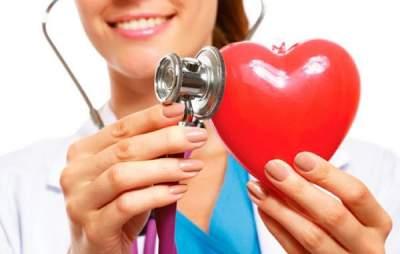 Медики рассказали о простом способе защиты от инсультов
