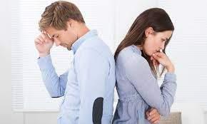 Психологи объяснили, как вовремя распознать нездоровые отношения
