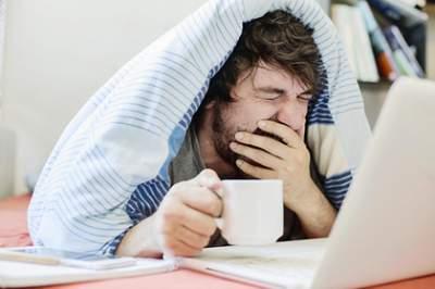 Медики признали дневной сон опасным для жизни