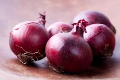Медики рекомендуют употреблять этот овощ ежедневно