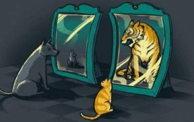 Психолог рассказала, откуда возникают проблемы с самооценкой
