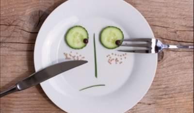 Врачи назвали последствия пропуска завтрака