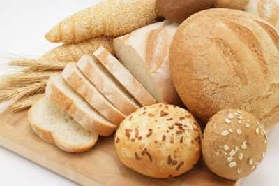 Медики рассказали, какой хлеб может навредить организму