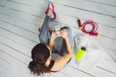 Диетологи подсказали, как ускорить метаболизм