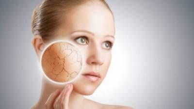 Эти привычки плохо влияют на кожу
