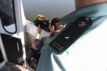 На реках Тольятти, Самары и Сызрани поймали 70 должников