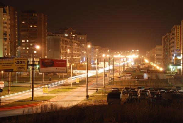 В Тольятти реализуют проект «Умный город» с помощью гибридной энергетики