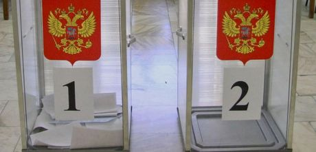 Иван Назаров: Кандидат в думу Нефтеюганска Дмитрий Третьяков объявил «бессрочную» двухдневную голодовку