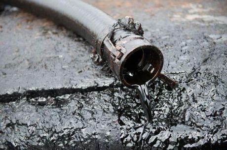 Замминистра энергетики РФ предупредил нефтяников о снижении цен на углеводороды