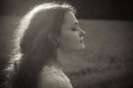 Член Союза фотохудожников России Светлана Тарасова  // ONLINE 7 сентября в 11.00