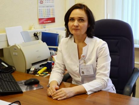 Как сохранить здоровое сердце? Врач-кардиолог Елена Милованова // ONLINE 14 сентября в 14.00
